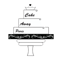 Cake Away Las Terrenas